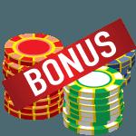 US Bonus