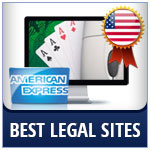 Amex - Best Legal