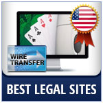 Bankwire - Best US Legal