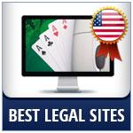 Credit Card - Best Legal