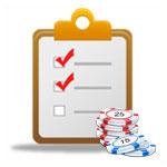 Good Site - Key Traits