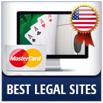 Mastercard - Best Legal
