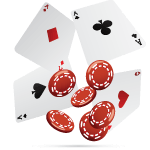 Top Tips - When to Hold'em