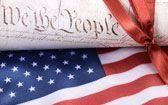 Legal USA