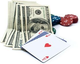 Poker Online Software, Best Casinos Atlantic City, Free Three Card Poker Games Online
