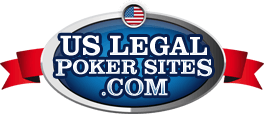 USLegalPokerSites.com