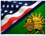 History - Persia - USA