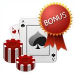 Top Tips - Bonus