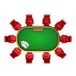 Pool of players - Key Traits